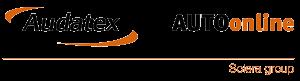 Audatex Logo