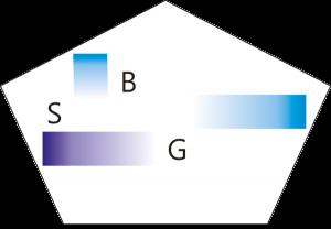 BSG Logo