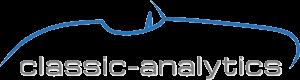 classic analytics Logo